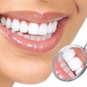 teeth-teeth-white